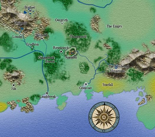 Auldelia(west)revised.jpg