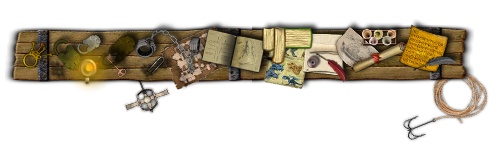 315_thieves_workbench_dm142.png