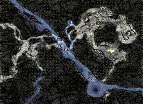 5)CavesofRittenratch.jpg